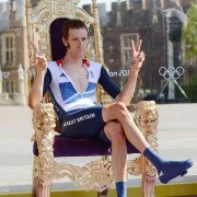 bradley-wiggins-main