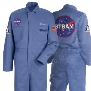 btbam spacesuit