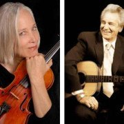 Laurie Lewis-Del McCoury
