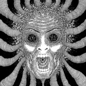 Slaughterhouse by Ty Segall Band, released June 26, 2012