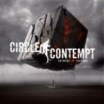 Circle Of Contempt Entwine The Threads EP