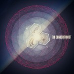The Contortionist – Intrinsic 2012