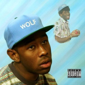 Wolf_cover_2