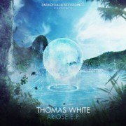 Thomas-White-Ariose-300x300