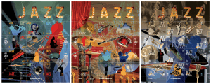 jazz_postage_stamps_990