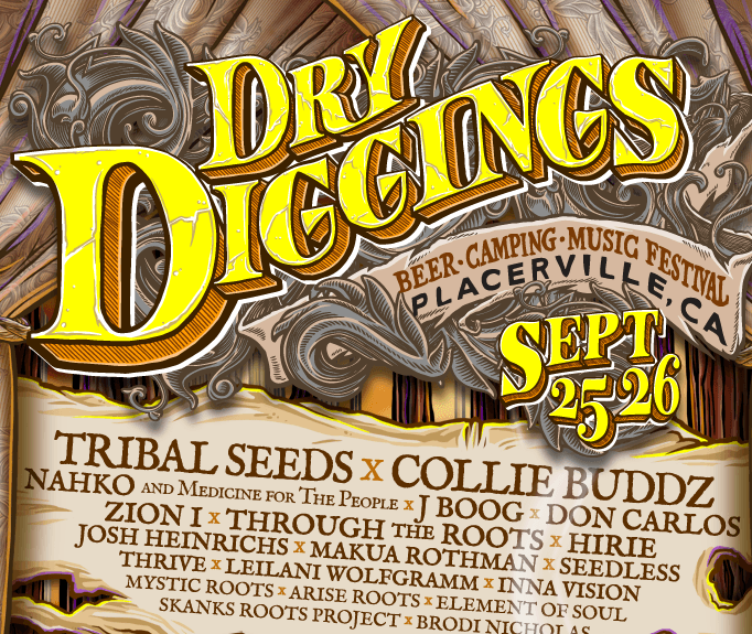 1DRY_DIGGINGS_WEB_POSTER_800px