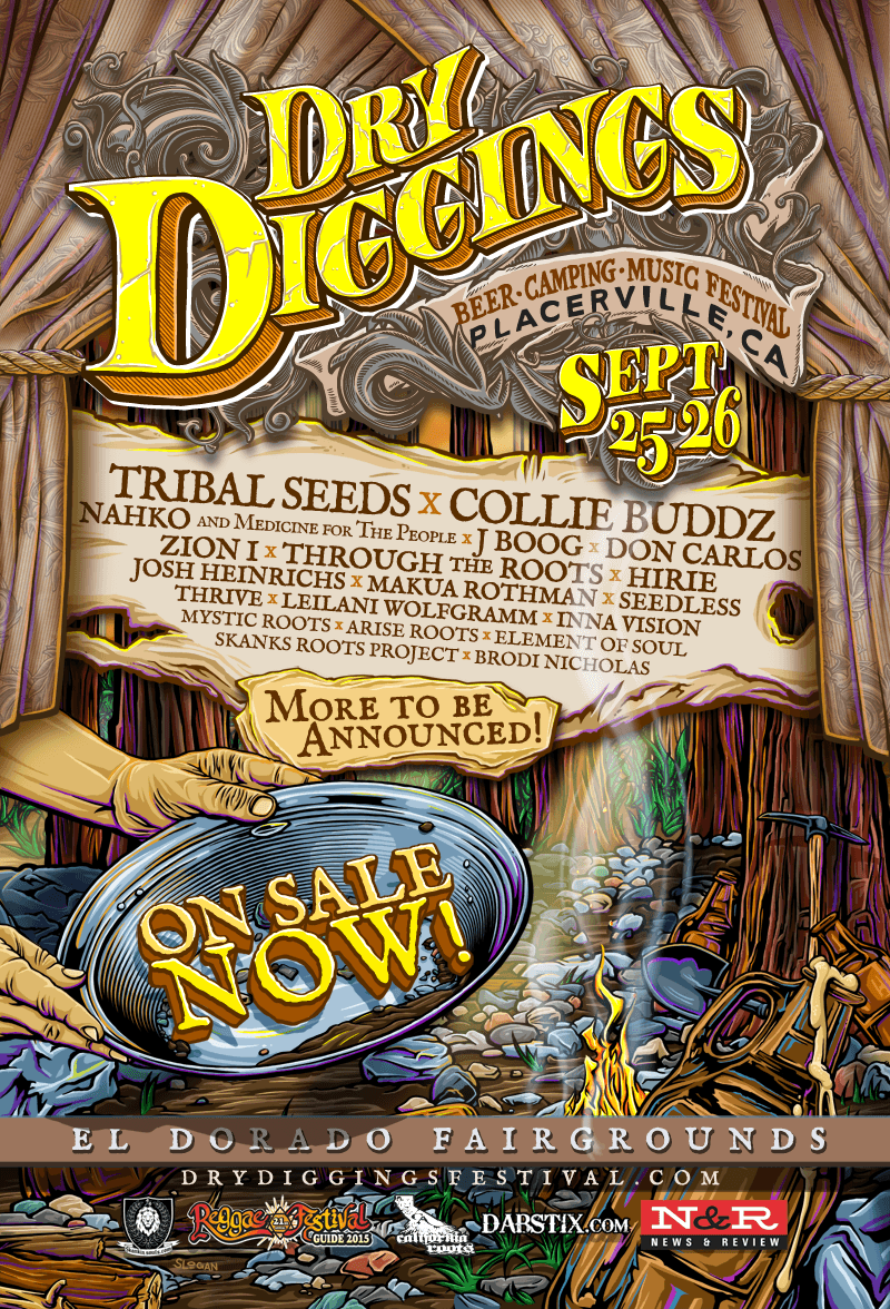 DRY_DIGGINGS_WEB_POSTER_800px