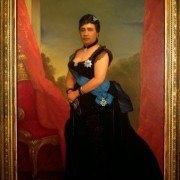 Queen_Liliuokalani_painted_by_William_Cogswell,_Iolani_Palace (1)