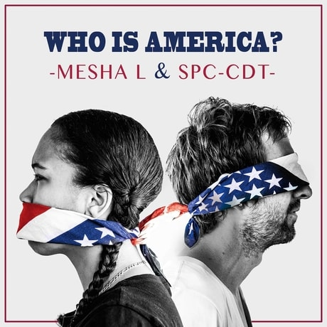 Who-Is-America