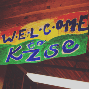 welcome.kzsc