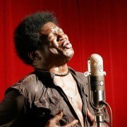 Charles Bradley plays the Catalyst on May 16