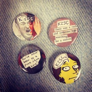 Buttons.1