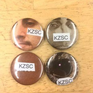 buttons.5