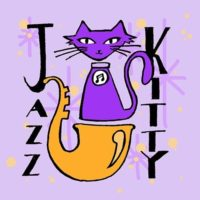 kzsc jazz kitty show