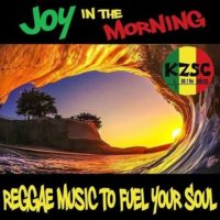kzsc joy in the morning show2