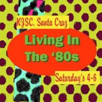 kzsc living in the 80s show2