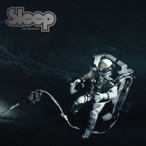 sleep the sciences 1524167366 compressed1 1524186011 compressed